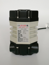 DCL-02 Series Actuator